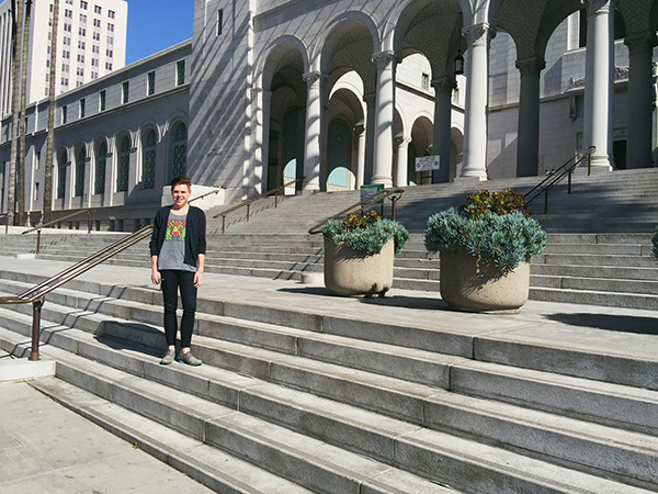 Alex-Jackman-at-Los-Angeles-City-Hall-photo-by-Live-the-Movies.jpg