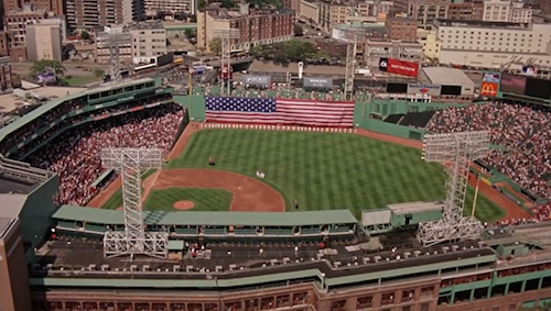 Fever-Pitch-Fenway-Opening-Day.png