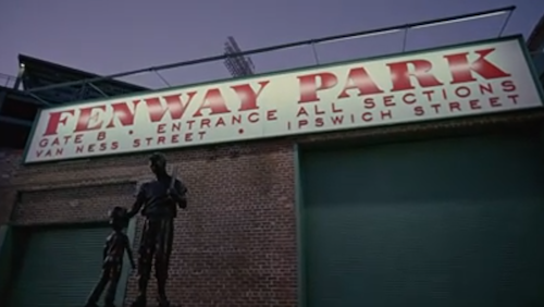 Fever-Pitch-Outside-Fenway-Statues.png