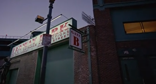 Fever-Pitch-Outside-Fenway-Gate-B.png