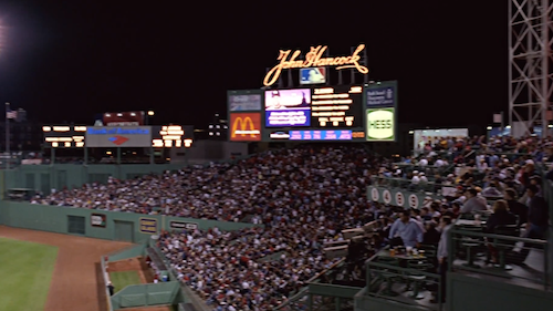 Fever-Pitch-Fenway-Park-End.png