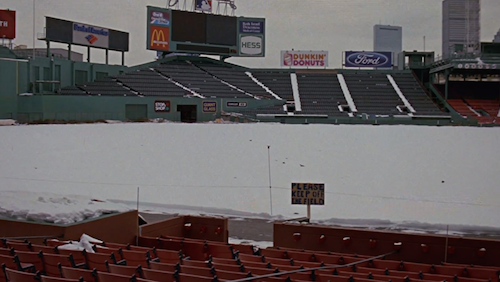 Fever-Pitch-Fenway-Park-Winter.png
