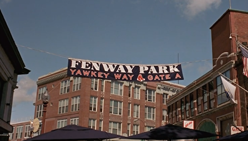 Fever-Pitch-Outside-Fenway-Opening-Day-3.png