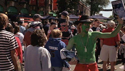 Fever-Pitch-Outside-Fenway-Opening-Day.png