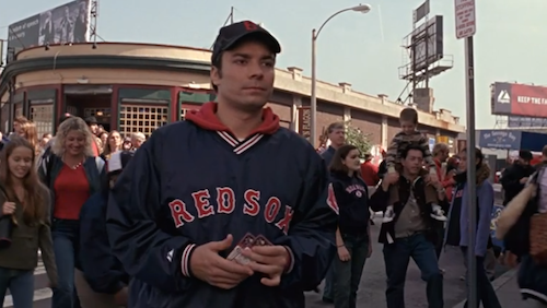 Fever-Pitch-Jimmy-Fallon-Outside-Fenway.png
