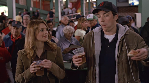 Fever-Pitch-Drew-Barrymore-Jimmy-Fallon-Inside-Fenway.png