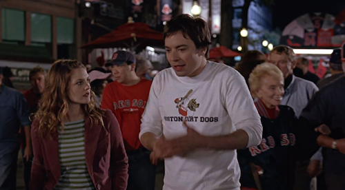 Fever-Pitch-Drew-Barrymore-Jimmy-Fallon-Outside-Fenway-Night.png