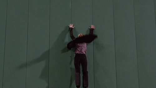 Fever-Pitch-Drew-on-Field-At-Fenway-6.png