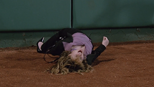 Fever-Pitch-Drew-on-Field-At-Fenway-5.png