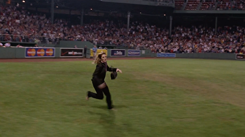 Fever-Pitch-Drew-on-Field-At-Fenway-4.png