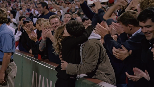 Fever-Pitch-Fenway-End-Kiss-2.png
