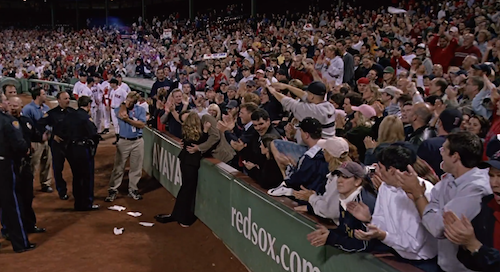 Fever-Pitch-Fenway-End-Kiss.png