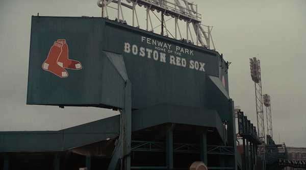 Boston-Red-Sox-Fenway-Park-from-Moneyball-1.png