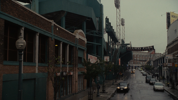 Boston-Red-Sox-Fenway-Park-from-Moneyball-2.png