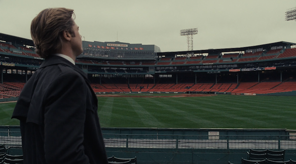 Boston-Red-Sox-Fenway-Park-from-Moneyball-4.png