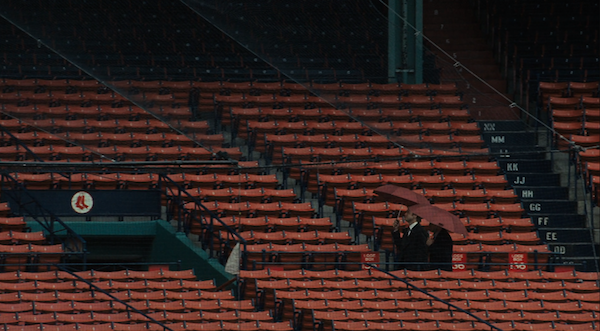 Boston-Red-Sox-Fenway-Park-from-Moneyball-5.png