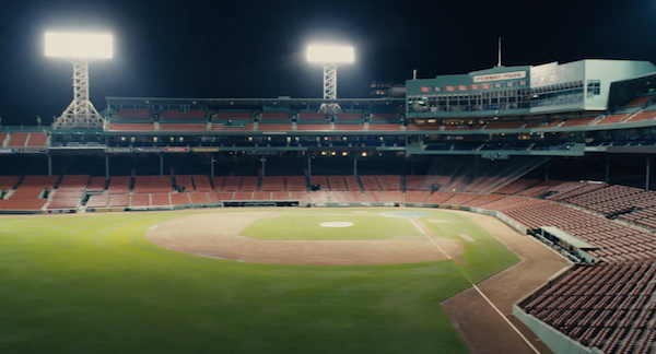 Fenway-Park-from-Ted-2.png