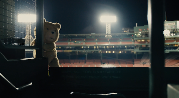 Fenway-Park-from-Ted-3.png