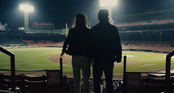 Fenway-Park-from-Ted-5.png