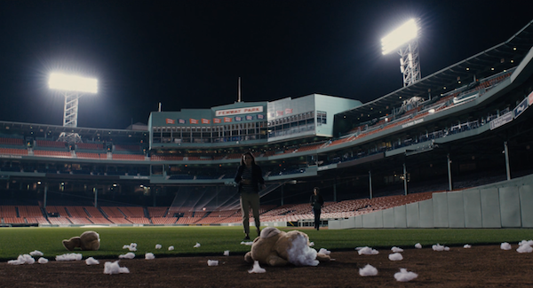 Fenway-Park-from-Ted-11.png