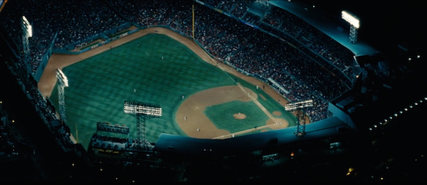 Fenway-Park-from-The-Town-2.png