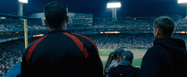 Fenway-Park-from-The-Town-3.png