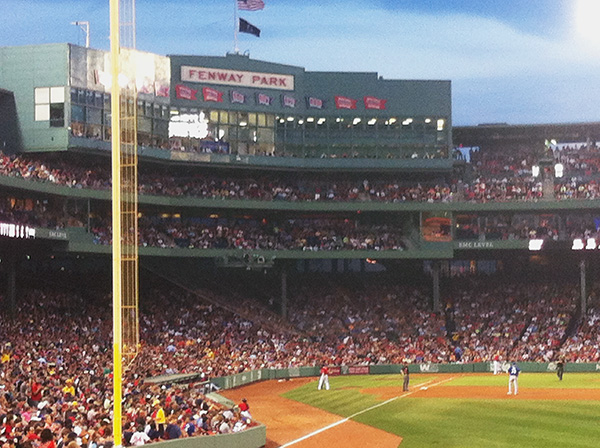 Boston-Red-Sox-Fenway-Park-by-Live-the-Movies-2.jpg