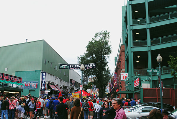 Boston-Red-Sox-Fenway-Park-by-Live-the-Movies-Yawkey-Way.jpg
