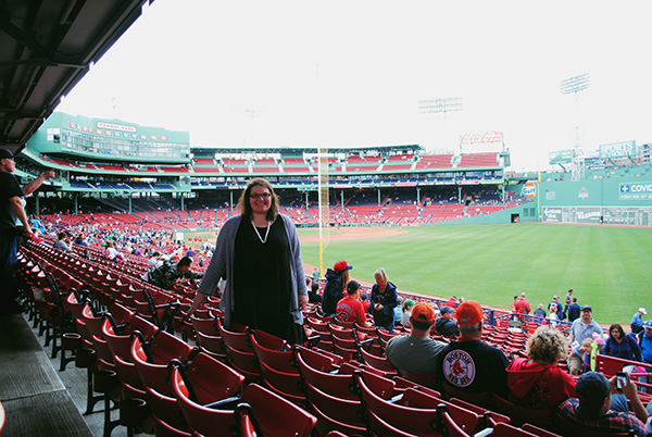Christina-LeBlanc-at-Boston-Red-Sox-Fenway-Park-by-Live-the-Movies.jpg