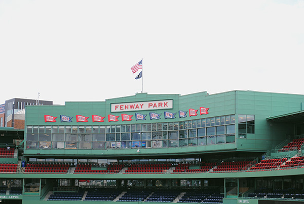 Boston-Red-Sox-Fenway-Park-by-Live-the-Movies-3.jpg