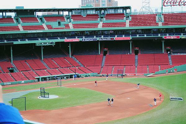 Boston-Red-Sox-Fenway-Park-by-Live-the-Movies-5.jpg