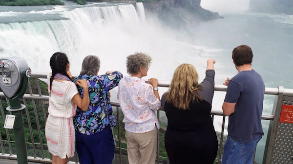 Niagara-Falls-Prospect-Point-from-Tammy-3.png