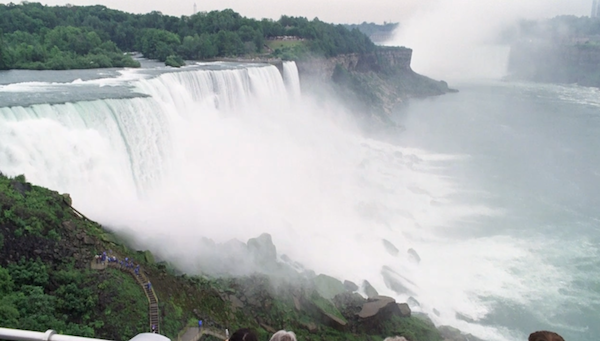 Niagara-Falls-Prospect-Point-from-Tammy-4.png