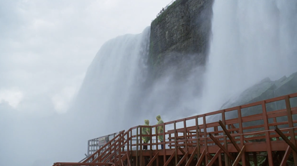 Niagara-Falls-Cave-of-the-Winds-from-Tammy-5.png