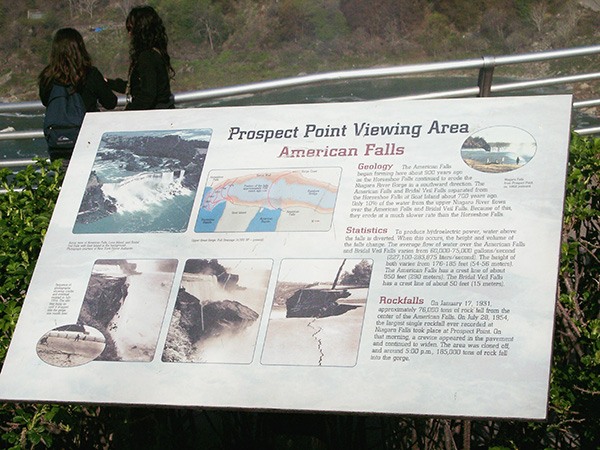 Prospect-Point-at-Niagara-Falls-from-Fever-Pitch-2.jpg