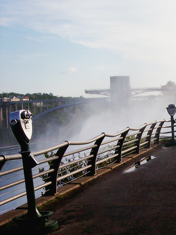 Prospect-Point-at-Niagara-Falls-from-Fever-Pitch-4.jpg