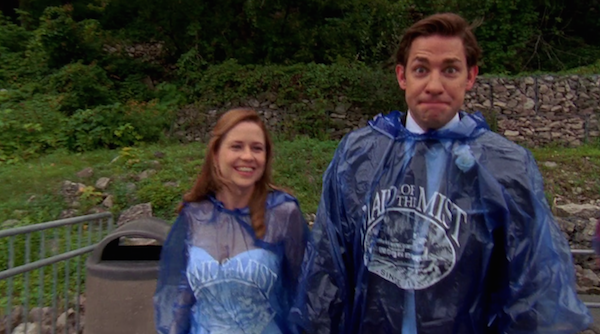 Niagara-Falls-Jim-and-Pam-get-married-on-The-Office-3.png