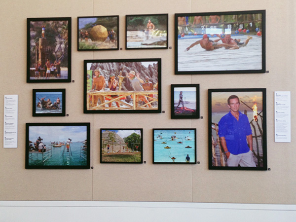 Survivor-images-Jeff-Probst-at-Survivor-15th-anniversary-exhibit-at-Paley-Center-photo-by-Live-the-Movies.jpg