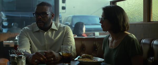 Franks-Restaurant-Gone-Girl-Ben-Affleck-Tyler-Perry-3.PNG