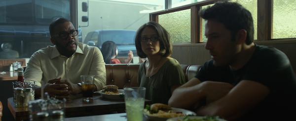 Franks-Restaurant-Gone-Girl-Ben-Affleck-Tyler-Perry-2.PNG