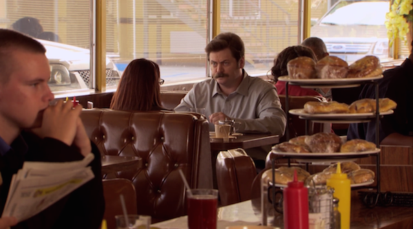 Franks-Restaurant-from-Parks-and-Rec-Ron-and-Tammy-2.png