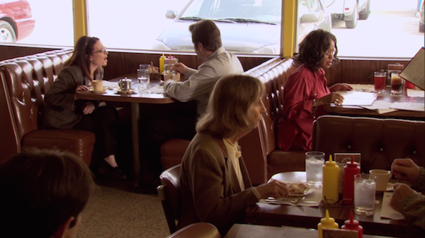 Franks-Restaurant-from-Parks-and-Rec-Ron-and-Tammy-4.png