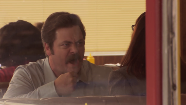 Franks-Restaurant-from-Parks-and-Rec-Ron-and-Tammy-5.png