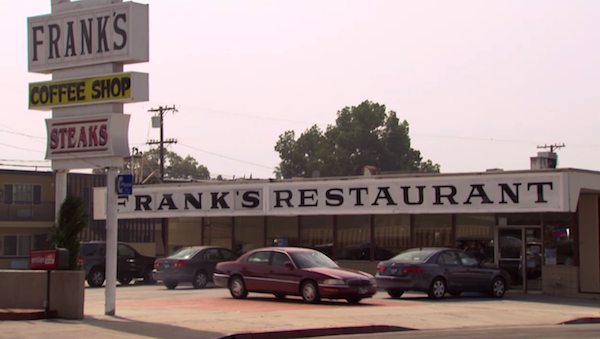 Franks-Restaurant-from-Parks-and-Rec-Ron-and-Tammy-10.png