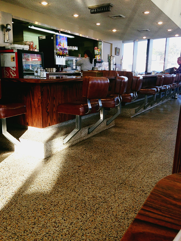 Franks-Restaurant-from-Gone-Girl-and-Parks-and-Rec-photo-by-Live-the-Movies-bar-2.jpg