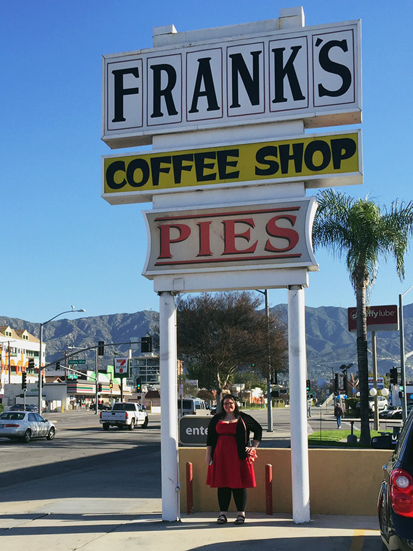 Christina-LeBlanc-at-Franks-Restaurant-from-Gone-Girl-and-Parks-and-Rec-photo-by-Live-the-Movies-2.jpg