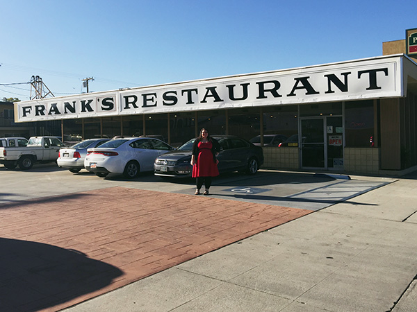 Christina-LeBlanc-at-Franks-Restaurant-from-Gone-Girl-and-Parks-and-Rec-photo-by-Live-the-Movies.jpg