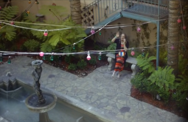 Alis-Los-Altos-Apartments-Courtyard-from-Transparent.png