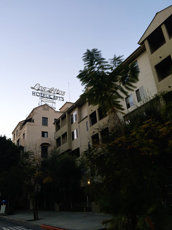 Los-Altos-Apartments-from-Transparent-and-Angel-photo-by-Live-the-Movies.jpg
