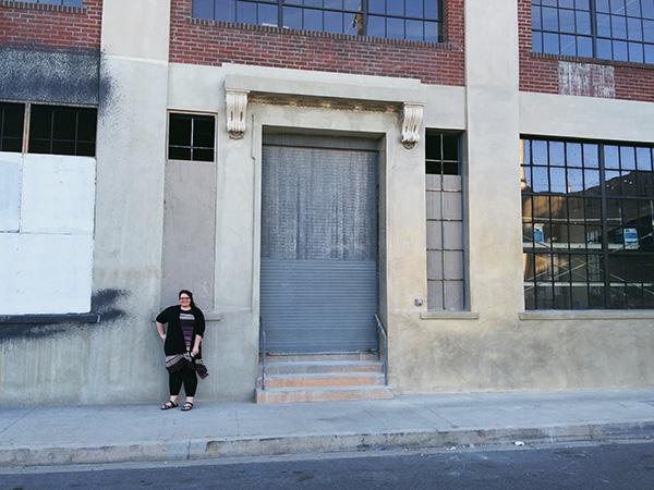 Christina-LeBlanc-at-Gias-loft-from-the-Veronica-Mars-movie-photo-by-Live-the-Movies.jpg